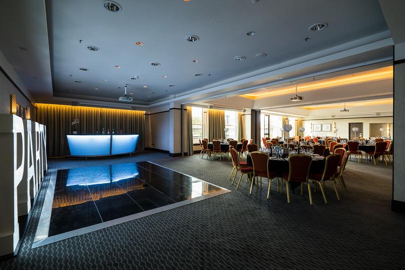 Hilton 10.10.18-8.jpg
