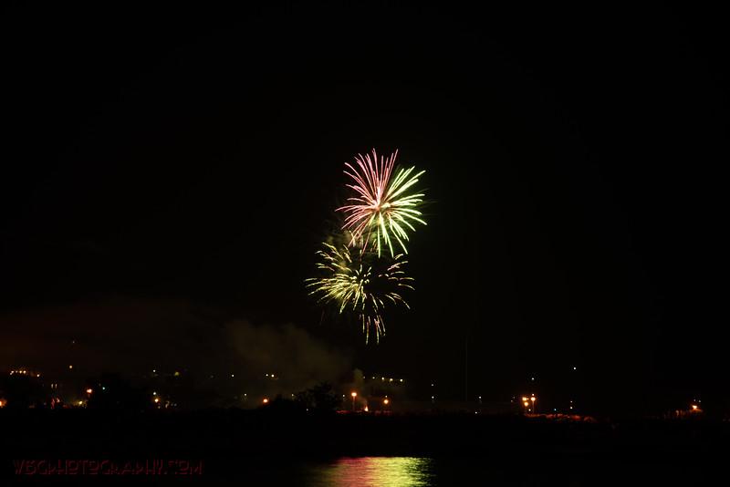Fireworks-45.jpg