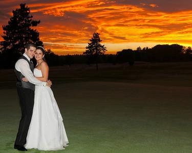 2010 Heather & Dan Wedding