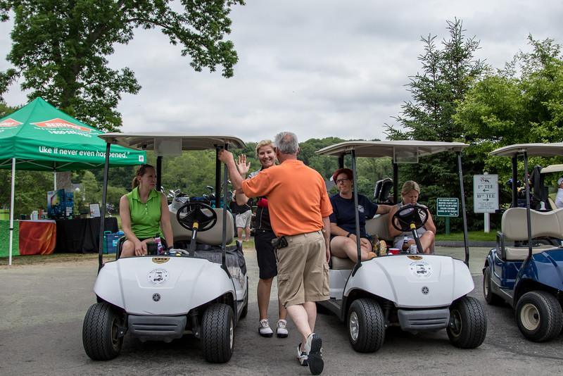 6-3-2016 HFD Golf Tournament 143.JPG