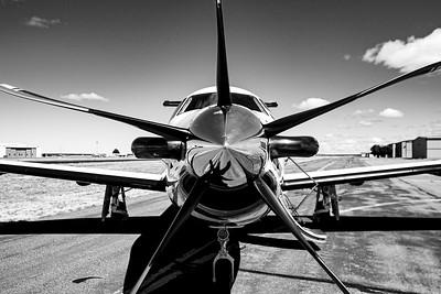 Rory Airplane