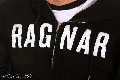 DC Ragnar Relay - 2011