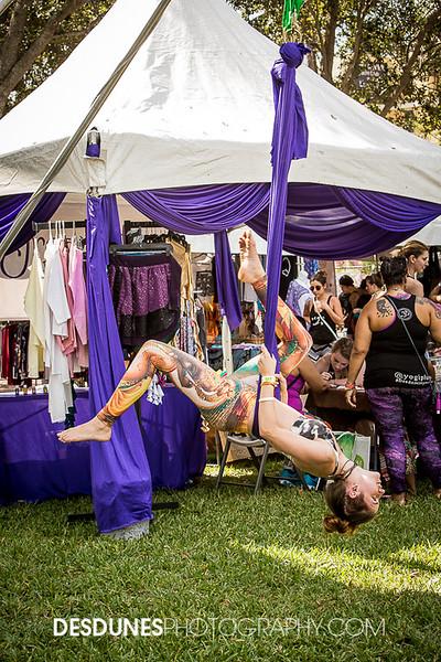 YogaFest-186.jpg