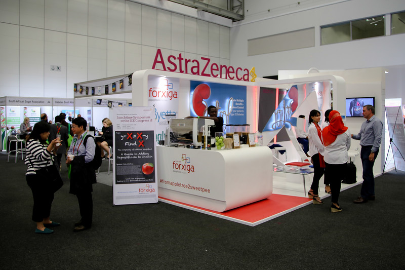 a_0088_Exhibitor_stands (27).jpg