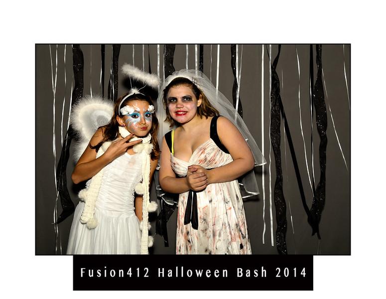 Fusion412 Halloween Bash 2014-02.jpg