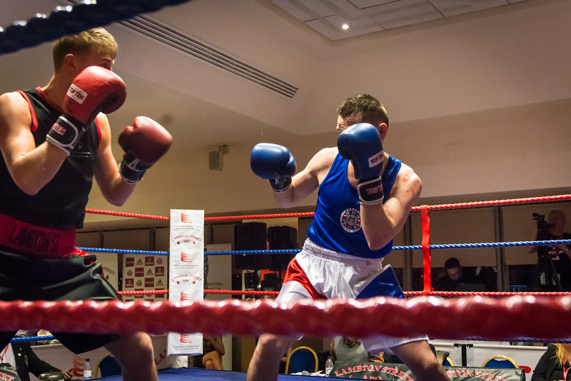 -Boxing Event March 5 2016Boxing Event March 5 2016-21451145.jpg