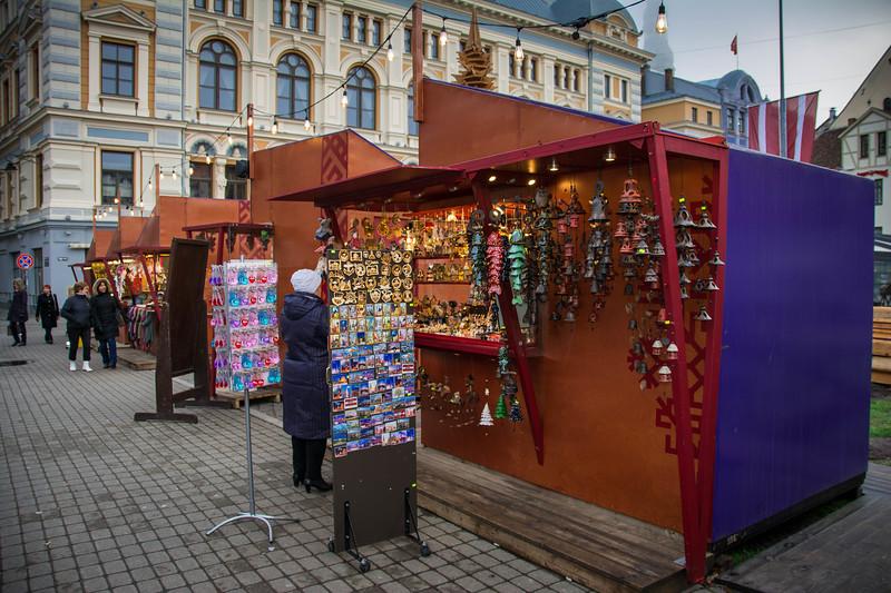 Riga20.jpg