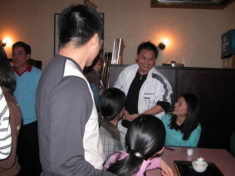 20051203_TranFml_GioONoi_106.jpg