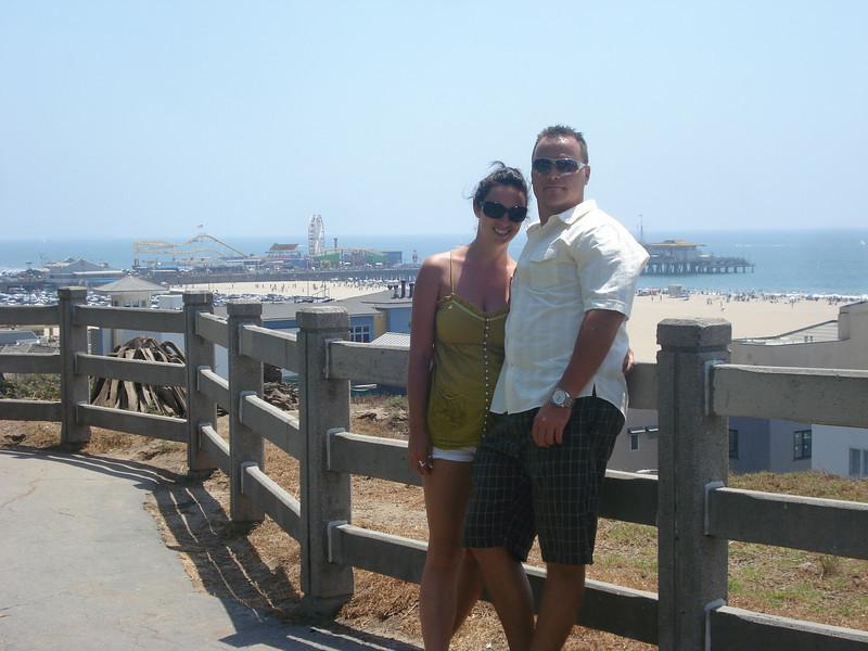 079 California.jpg