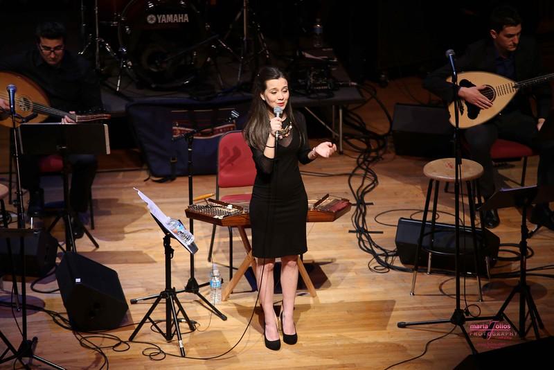 Areti Ketime concert NYC 2015-5286.jpg