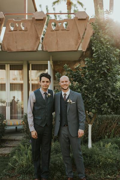 Ryan+Kendra_Wed202-0378.jpg