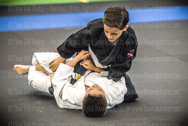 BJJ-Tour-New-Haven-27.jpg