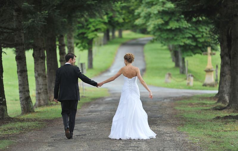 Helen and Frederick Wedding - 357.jpg