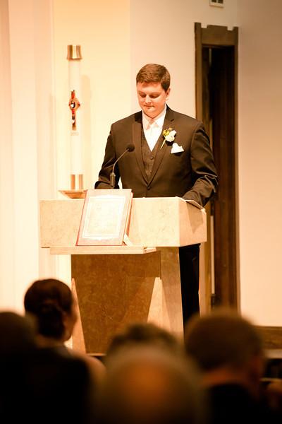 K&L Ceremony  (241).jpg