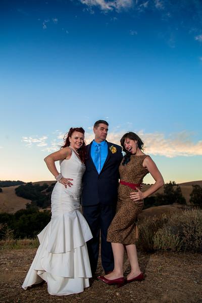 Megs & Drew Wedding 9-13-1653.jpg