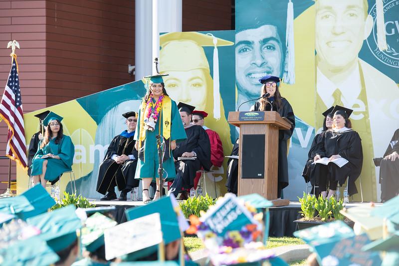 GWC-Graduation-2019-2234.jpg