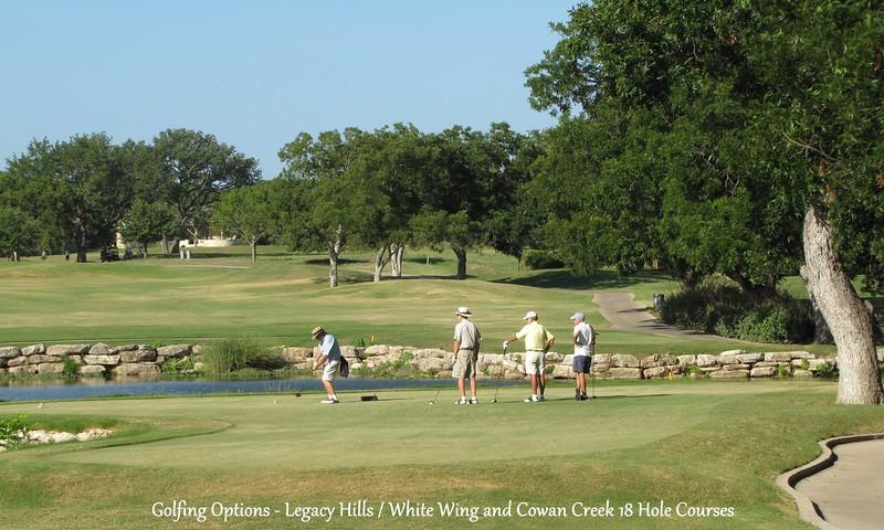 03-Golf for Everyone Three Courses.jpg