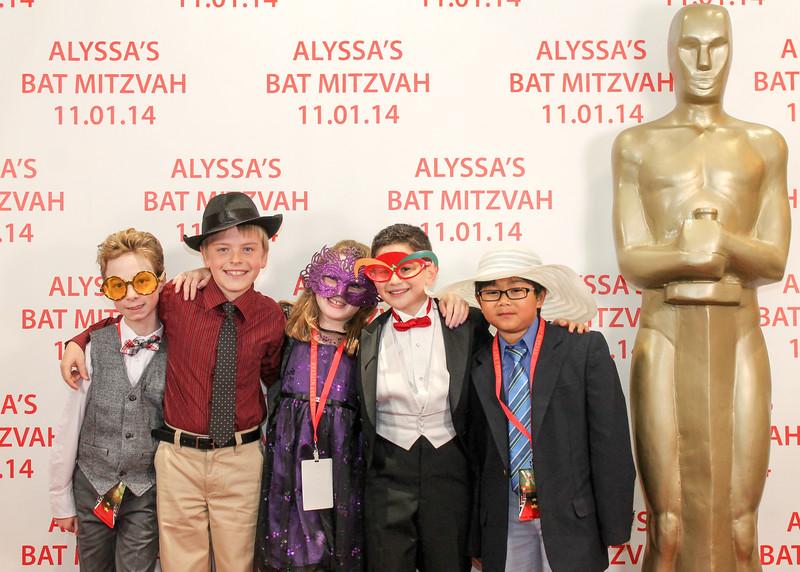 Alyssas Bat Mitzvah-32.jpg