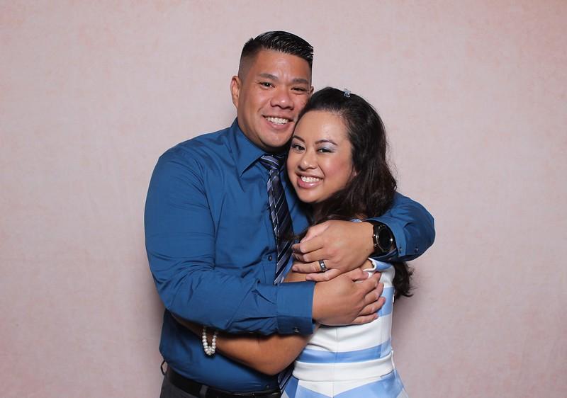 08-17-19 Jenny & Dennis