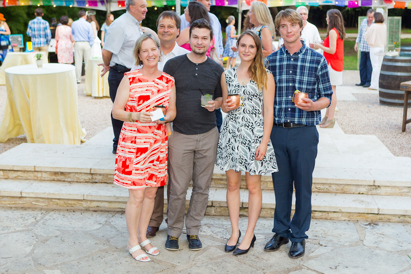 1566_Landry_Wedding_2015-05-09.jpg