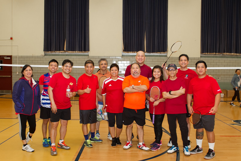 Badminton2018-26.jpg