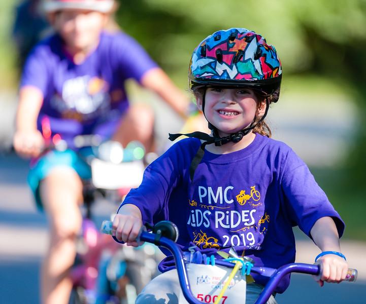 2019 PMC Canton Kids Ride-2311.jpg