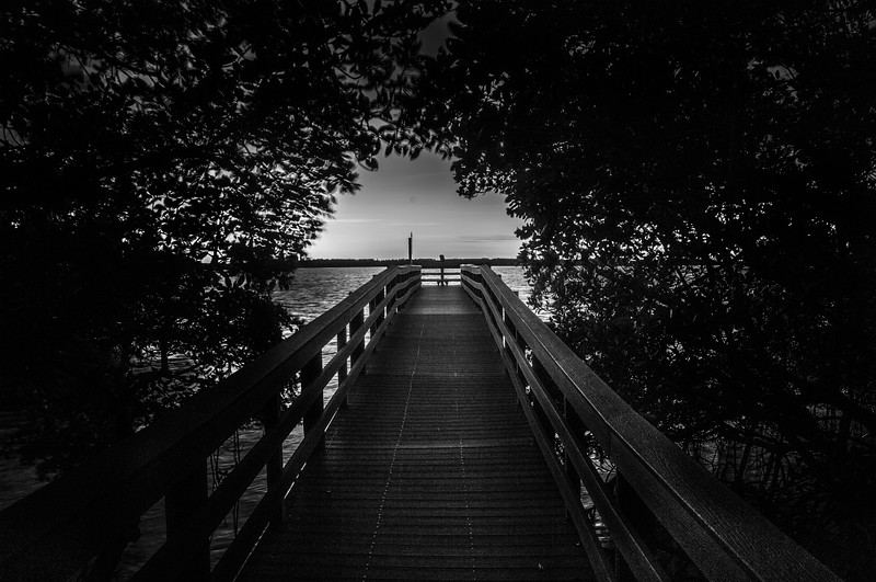 Pier at BB-042.jpg