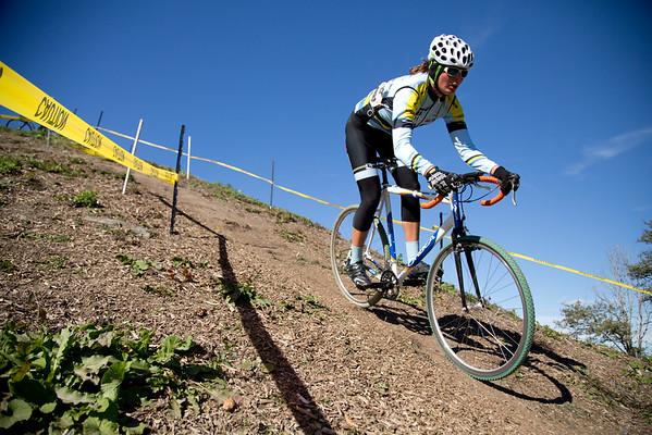Bicycle Racing