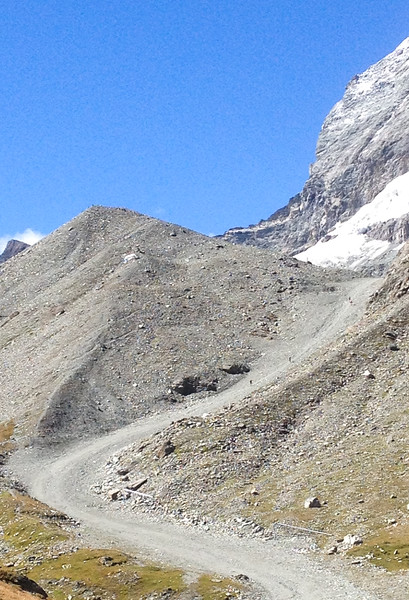 Matterhorn 2016-20.jpg