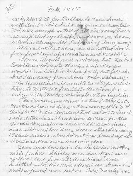 Marie McGiboney's family history_0312.jpg
