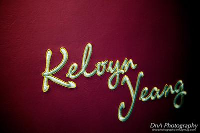 100418 Kelvyn Yeang