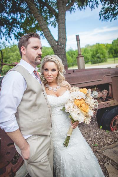 2014 09 14 Waddle Wedding - Bride and Groom-883.jpg