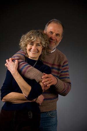 2012 Joe & His Beautiful Wife