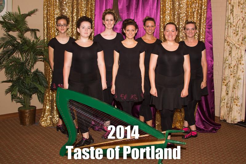Taste of Portland '14-147.jpg