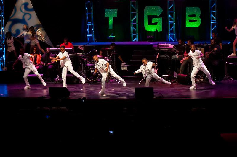 2nd Annual TGB Summer Concert Expolsion 6-23-13 064.jpg