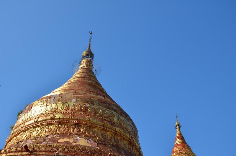 DSC_4079-dhamma-ya-zi-ka-pagoda-zedi.JPG