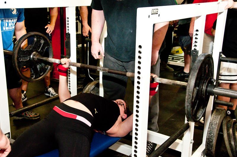 TPS Training Day 2-20-2010_ERF4829.jpg
