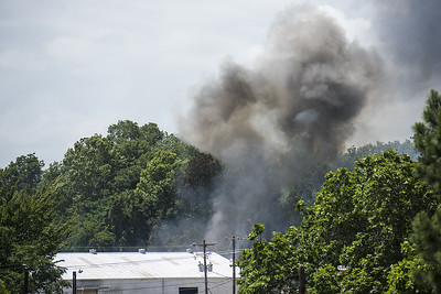 cause-of-fire-at-tyler-welders-supply-under-investigation