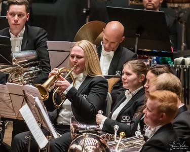 Norwegian Championships 2019