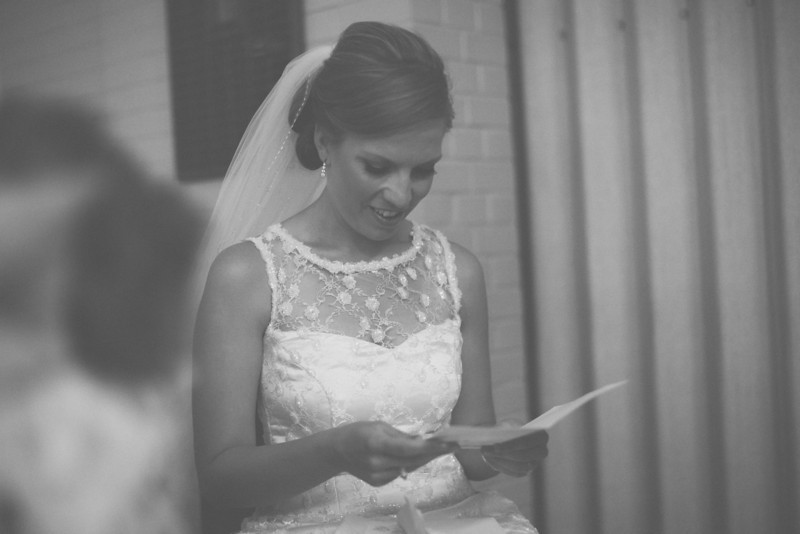 Frank & Steph Wedding _1 (7).jpg
