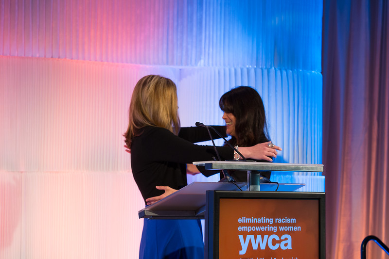 YWCA-Everett-1590.jpg
