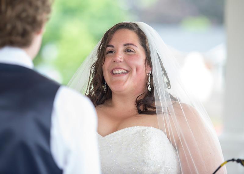 Schoeneman-Wedding-2018-168.jpg
