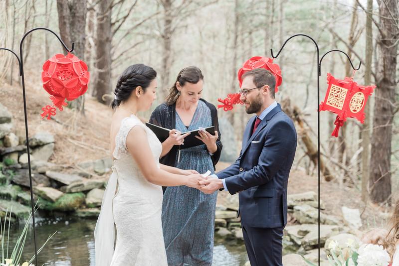 ELP0401 Laura & Brian Asheville wedding 33.jpg