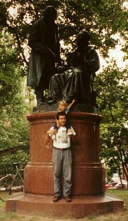 1992 Germany