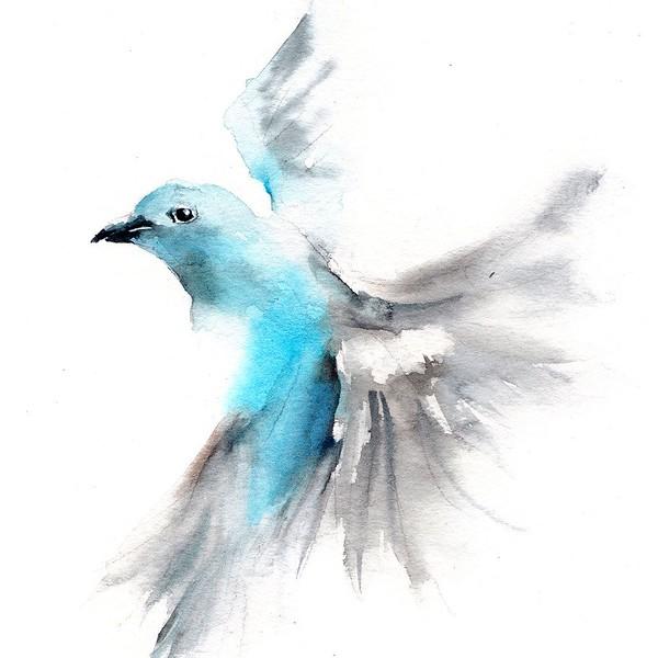 flying-bird-drawing-cherry-blossoms-original-watercolor-painting-watercolour-art-D103d10a650c874b34af3ed604e109155.jpg