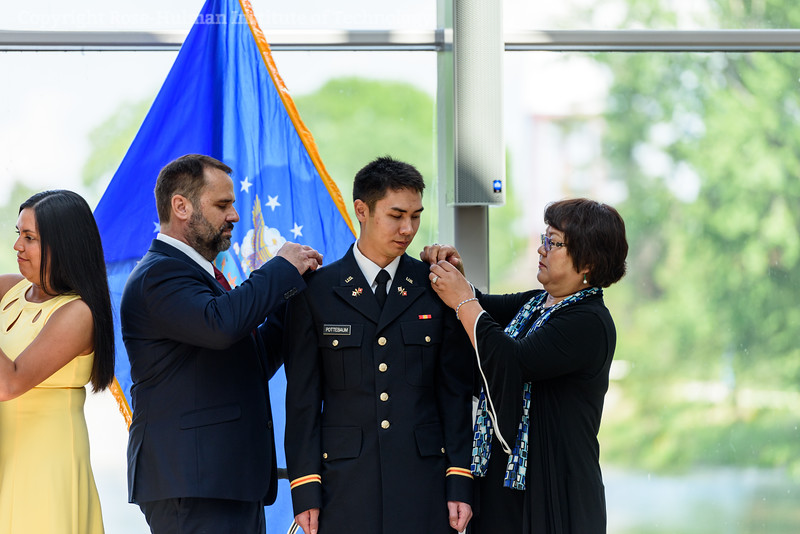 RHIT_ROTC_Commissioning_Commencement__2019-12610.jpg