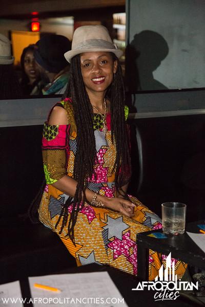 Afropolitian Cities Black Heritage-9773.JPG