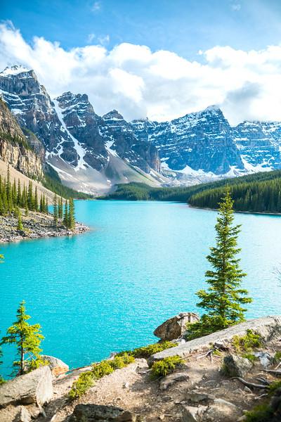 Canada-70.jpg