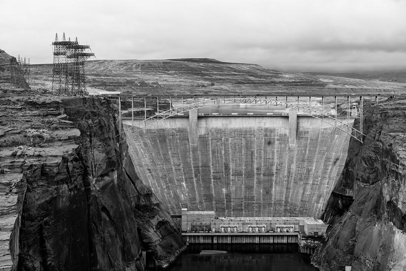 glen-canyon-dam-bw-13.jpg