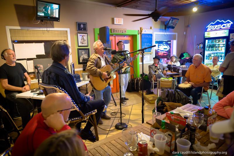 ami radio live at harry's_0019.jpg